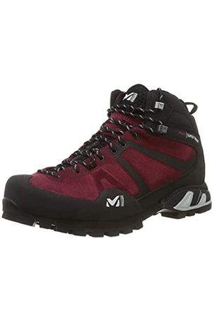 Millet Damen Super Trident GTX W Walking Shoe