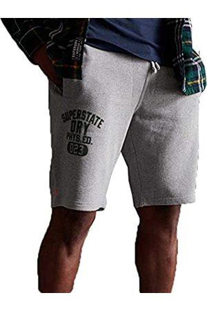 Superdry Herren SUPERSTATE Shorts
