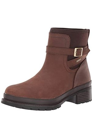 Muck Mädchen Liberty Leather Mode-Stiefel