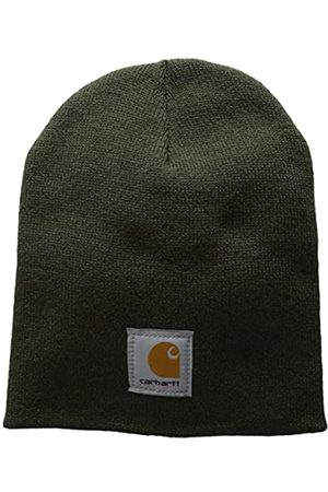 Carhartt Unisex-adult Knit Hat Hat