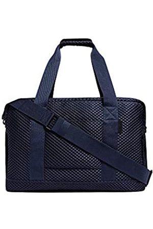 State Of Elevenate Lenox Weekender Duffle Bag Lacrosse Mesh