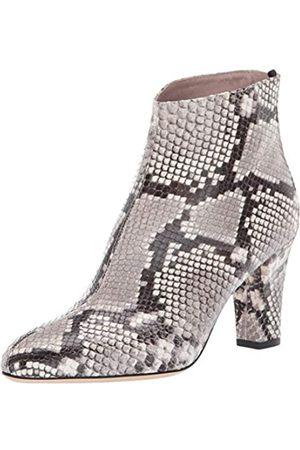Sjp Damen Minnie 75 Almond Toe Ankle Boot Stiefelette