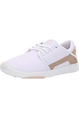 Etnies Damen Scout Sneaker, /