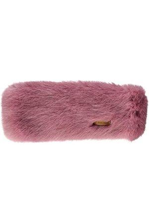 Barts Damen Calla Headband Winter-Stirnband