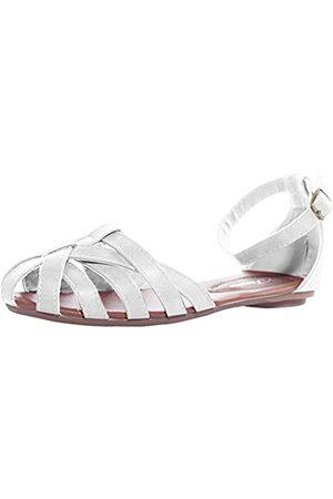 FOREVER Damen Sandalen - Link Womens Vera-82 Sandals
