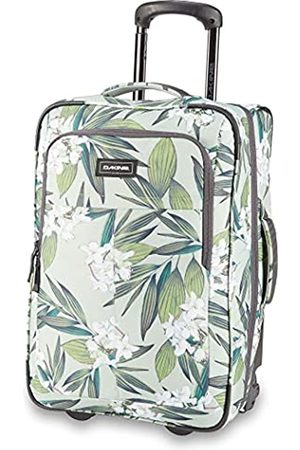 Dakine Carry On Roller 42L Tasche