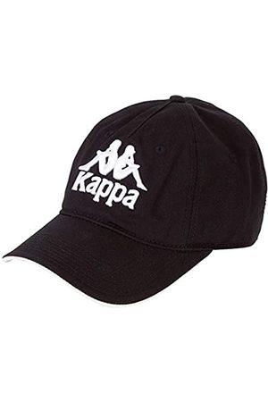 Kappa Mens Vendo 707391-19-4006 One Size Eu (Uk) Cap, Beret