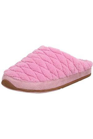Deer Stags Damen Yoga Slipper, Pink (rose)