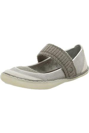 BC Footwear Damen Instant Gratification Mary Jane