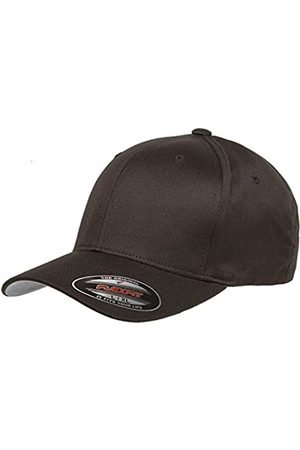 Flexfit ® Wooly Combed Cap