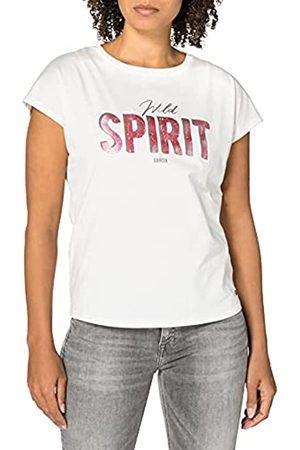 Garcia Damen B10001 T-Shirt