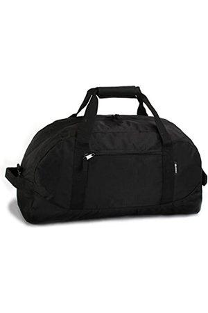 J WORLD NEW YORK Lawrence 36 Inch Sport Duffel Bag