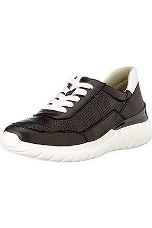 Caprice Damen 9-9-23714-26 Sneaker