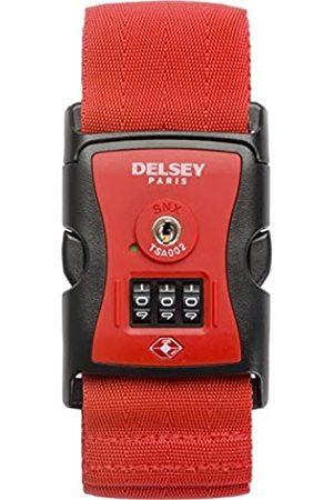 Delsey Riemen - 00394009104