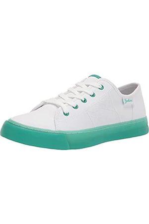 Zodiac Damen Schuhe - Damen Ella Sneaker