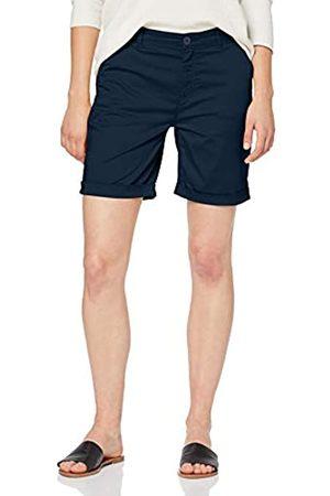 Mexx Damen Shorts