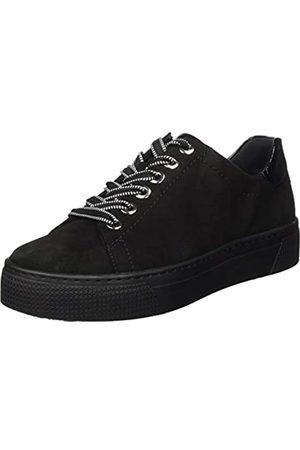Semler Damen Alexa Sneaker