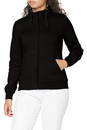 CLIQUE Damen Ladies Basic Full Zip Hoody Kapuzenpullover