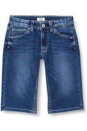 Pepe Jeans Jungen Cashed Short Badeshorts