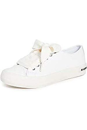 Seavees Damen Crosby Sneaker Turnschuh