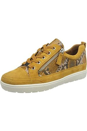 Caprice Damen 9-9-23655-25 Sneaker