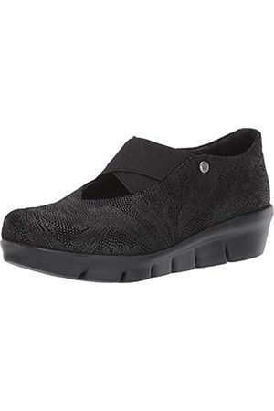 Wolky Comfort Slipons Cursa