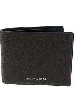 Michael Kors Logo Men's Identify Protection Wallet