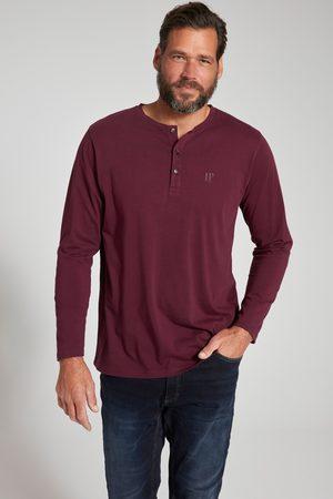 JP 1880 Shirt, Herren, lila