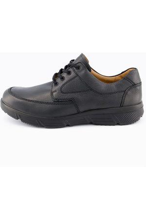 JP1880 Herren-Schuh, Herren