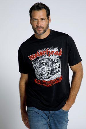 JP1880 T-Shirt, Herren