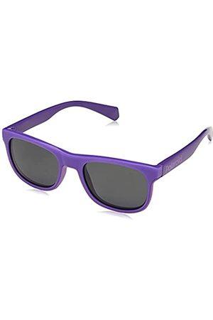 Polaroid Mädchen Sonnenbrillen - Mädchen PLD 8035/S Sonnenbrille