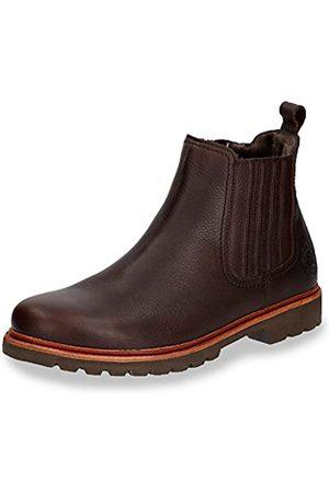 Panama Jack Herren Bill Igloo Chelsea Boot