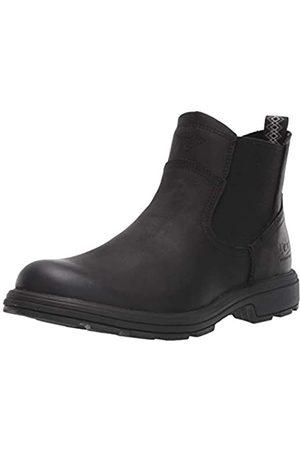 UGG Herren Biltmore Chelsea Fashion Boot