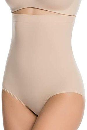 Spanx Damen Higher Power Panties Unterwäsche