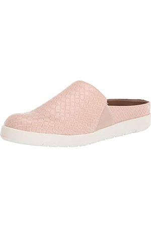 Aerosoles Damen Sneaker Mule, Pink (Blush)