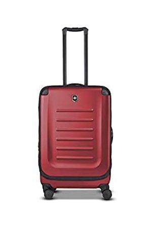 Victorinox Spectra 2.0 Expandable Medium Case - Reisekoffer mittelgroß Hartschale Trolley