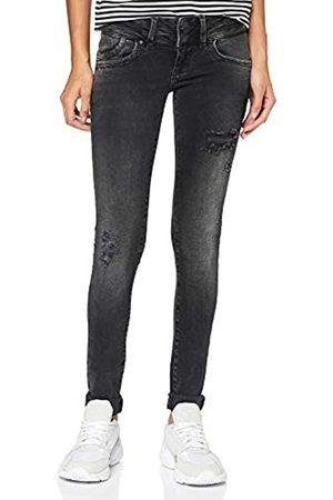 LTB Damen Julita X Jeans