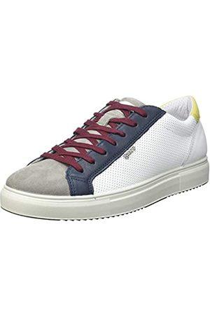 IGI&CO Herren USH 71280 Oxford-Schuh