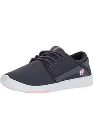 Etnies Damen Scout Sneaker