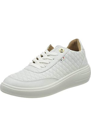 TBS Damen Nanteli Sneaker