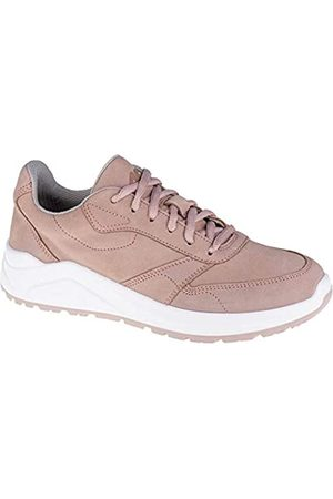 4F Damen H4L21-OBDL250-56S_36 Sneakers