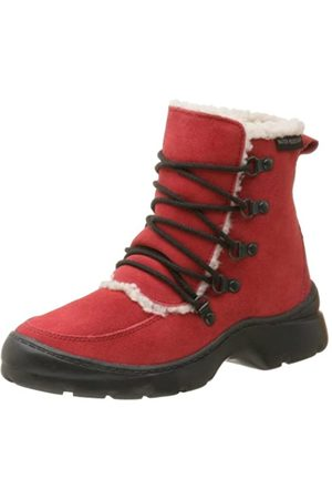 Deer Stags Damen Drizzle Boot