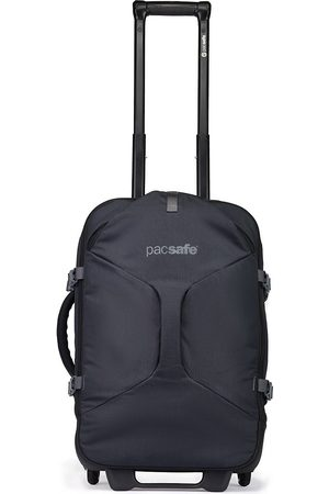 Pacsafe Venturesafe Exp21 2-Rollen Reisetasche Rfid 58 Cm Laptopfach in , Sport- & Freizeittaschen für Damen