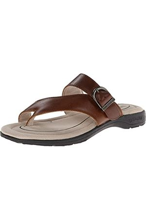 Eastland Damen TAHITI II Sandale