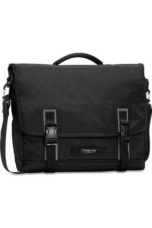 Timbuk2 Transit The Closer Aktentasche 39 Cm Laptopfach in , Businesstaschen für Herren