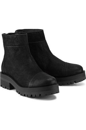 Ca'Shott Stiefelette in , Boots für Damen