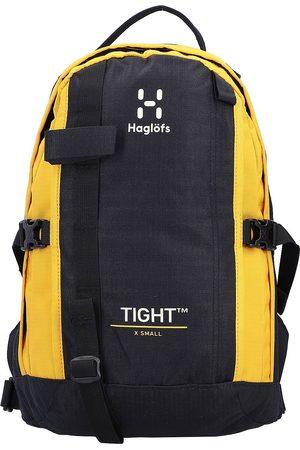 Haglöfs Tight X-Small Rucksack 39 Cm in , Rucksäcke für Damen