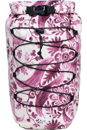 Cabinzero Rucksack Companion Bags in , Rucksäcke für Damen