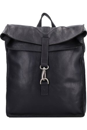 Cowboysbag Doral Rucksack Leder 38 Cm Laptopfach in , Rucksäcke für Damen