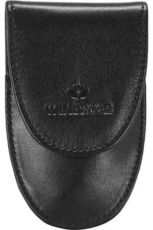 Windrose Nappa Manicure-Set 5,5 Cm Leder in , für Damen